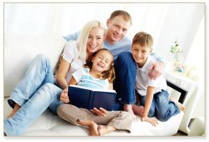 Parenting Older Children Section-2