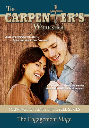 engagement-dvd-cover