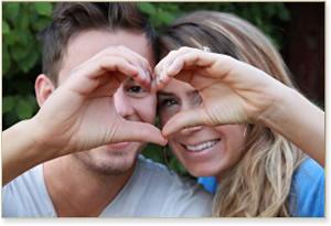 heart-couple