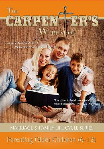 parenting-older-children-dvd-cover