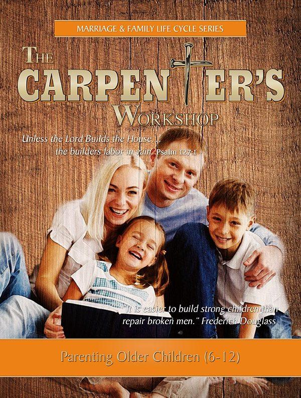 parenting-older-children-notebook-cover
