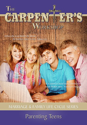 parenting-teens-dvd-cover