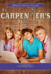 parenting-teens-notebook-cover