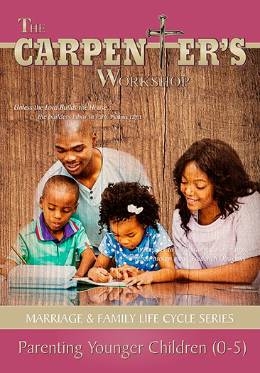 parenting-younger-children-dvd-cover