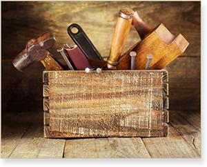 toolbox-sm