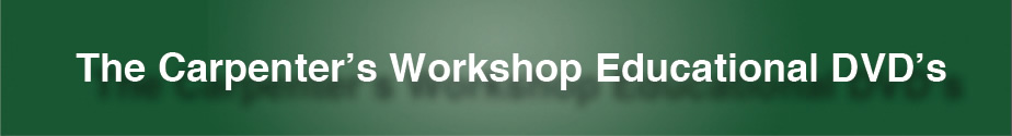 workshopdvdbanner